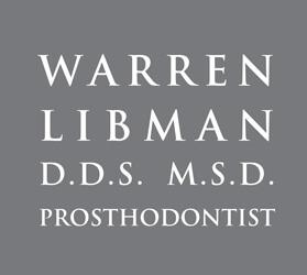 Warren Libman D.D.S.